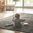 Sistemele de supraveghere pentru bebelusi, tinte facile pentru hackeri
