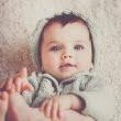 Scaunul bebelușului hranit cu lapte praf. Tot ce trebuie sa stim
