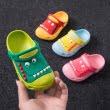 Cum puteți alege cu ușurință papuci pentru copii?