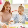 Stiluri de învăţare la copii şi metode de optimizare