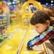Importanța jocului: modul în care copiii învață distrându-se