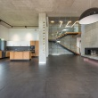Ce înseamnă bucătărie open space?
