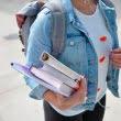 De ce să luați un împrumut pentru educație în străinătate?